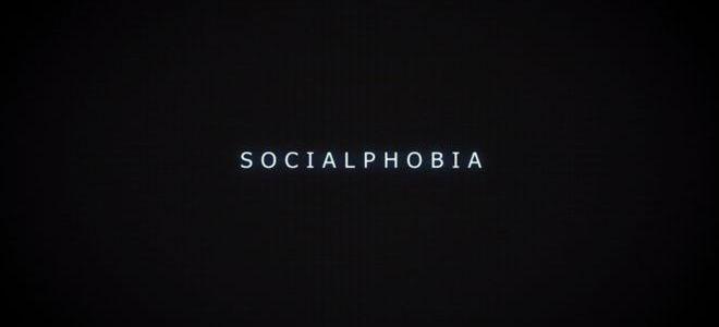 Как самостоятельно избавиться от социофобии