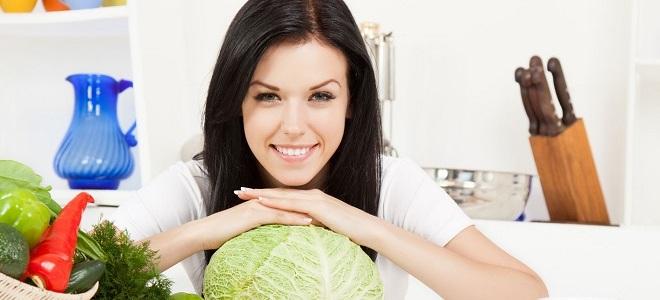 Как быстро похудеть за неделю на 5 кг? Мифы и реальность (часть 1.