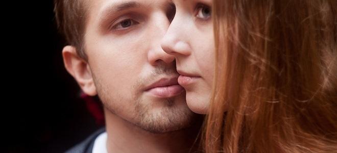 Как понять, что ты нравишься женатому мужчине?