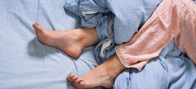 как попасть в сонный паралич