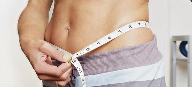 Элькар для похудения инструкция по применению