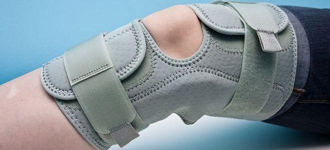 Изображение - Травма коленного сустава как лечить kak_zakachat_koleno_posle_travmy