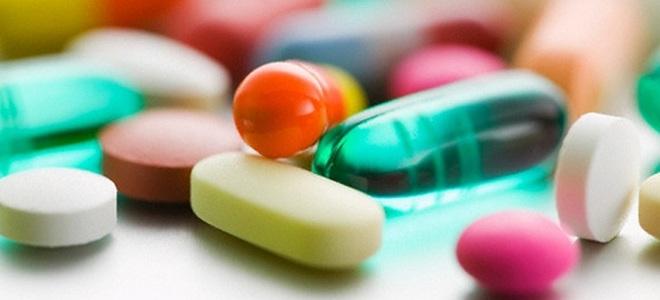 какие комплексные витамины лучше