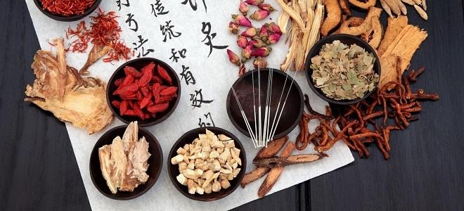 китайская медицина3