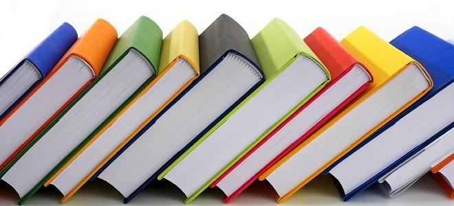 Книги о мужской психологии для женщин