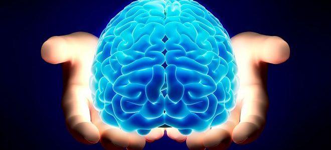 Когнитивная психотерапия - методы, техники, упражнения