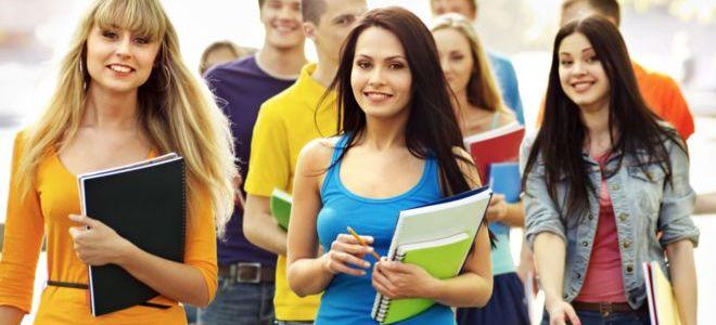 После окончании магистратуры учитываются ли оценки бакалавриата