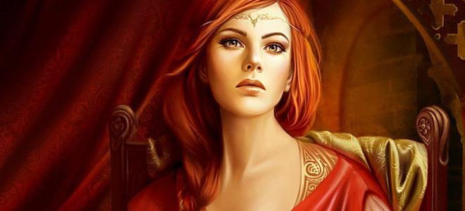 Лилит-первая жена Адама. Кто она? Lilit_pervaya_zhena_adama