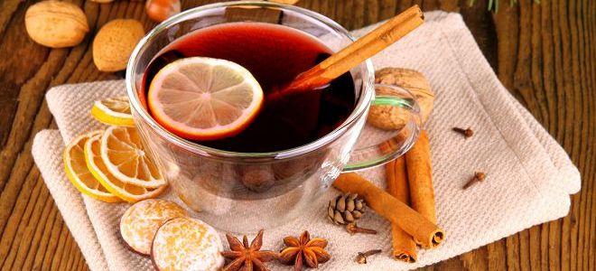лучшее средство от простуды