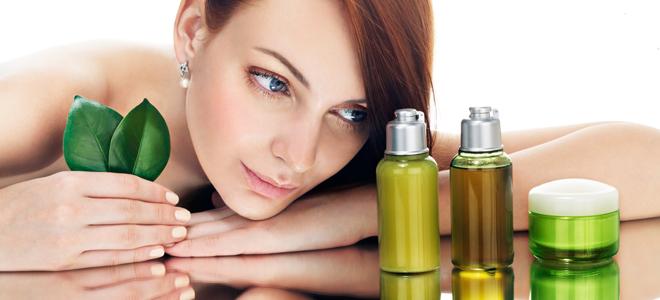 Эфирное масло бергамота свойства и применение