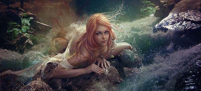 Древнегреческая богиня афродита картины