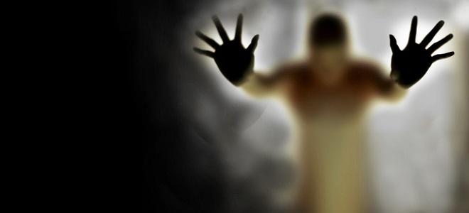Все ли души умерших переселяются во вновь рожденных