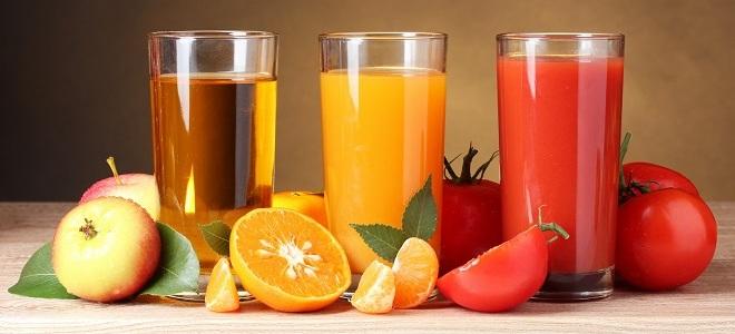 питьевая диета1