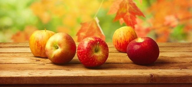 Какие фрукты нельзя при цистите