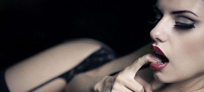 Гы!!!:) Японский семейный секс видео могу сейчас поучаствовать
