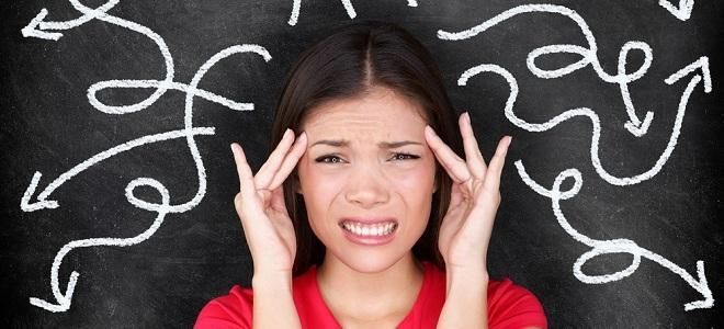 признаки нехватки магния в организме женщины