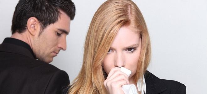 разлюбила мужа что делать советы психолога