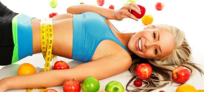 Самая быстрая диета в мире \ можно ли похудеть в бане.