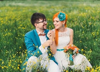 Свадебные приметы на Покров изоражения