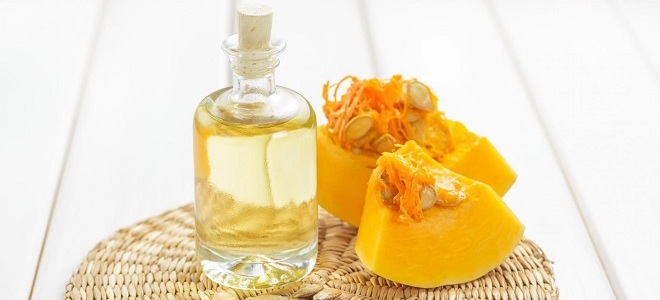 тыквенное масло полезные свойства и противопоказания