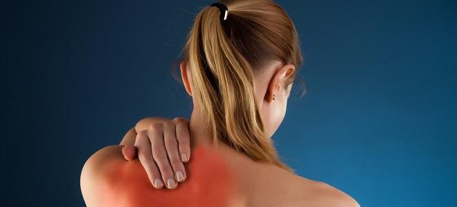 Боль в плечевом суставе спец упражнения дифференциальная диагностика периартрита тазобедренного сустава