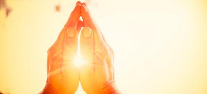 Молитва за детей к казанской божией матери