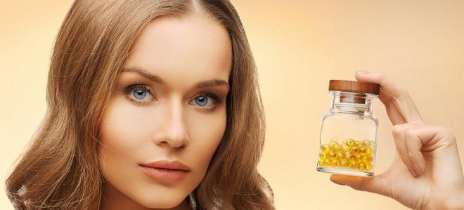 витамин д3 для чего он нужен женщинам