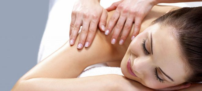 Вывих плечевого сустава симптомы лечение реабилитация