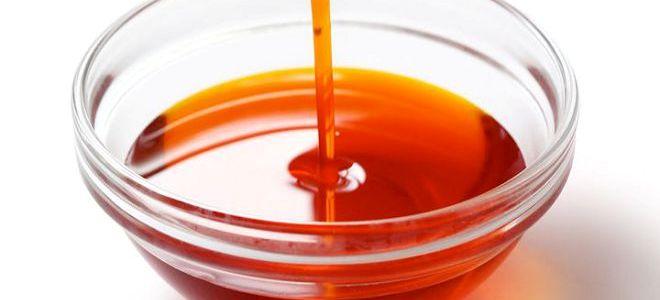 вредно ли пальмовое масло