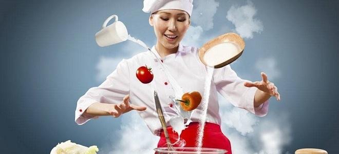 выход из японской диеты