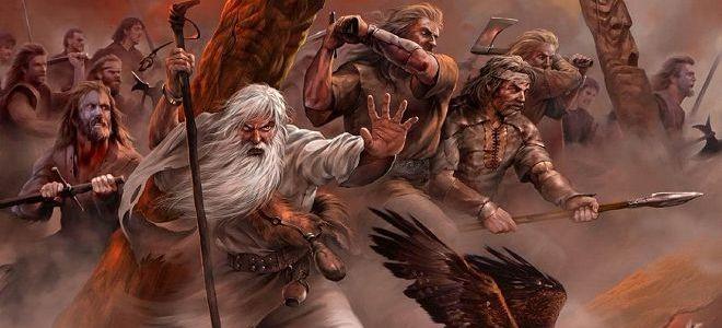 Картинки по запросу забытые боги Ð´Ñ€ÐµÐ²Ð½Ð¸Ñ ÑÐ»Ð°Ð²ÑÐ½