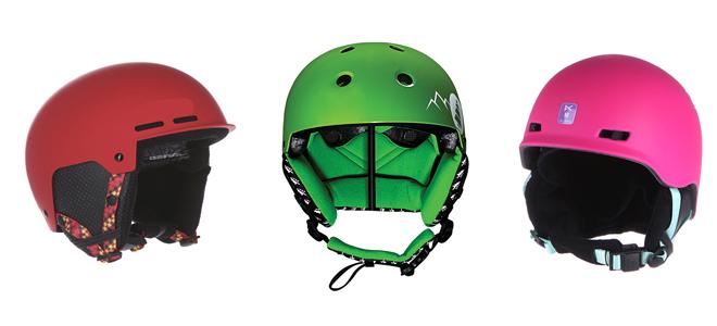 Защита для сноуборда для коленей, спины, лица и таза - как выбрать ... 0ca3359841e