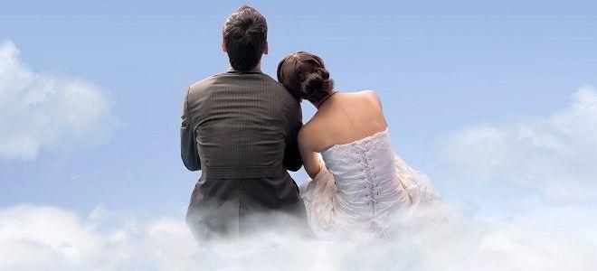 Телец и Водолей (59 фото): совместимость женщины и мужчины в любовных отношениях и браке