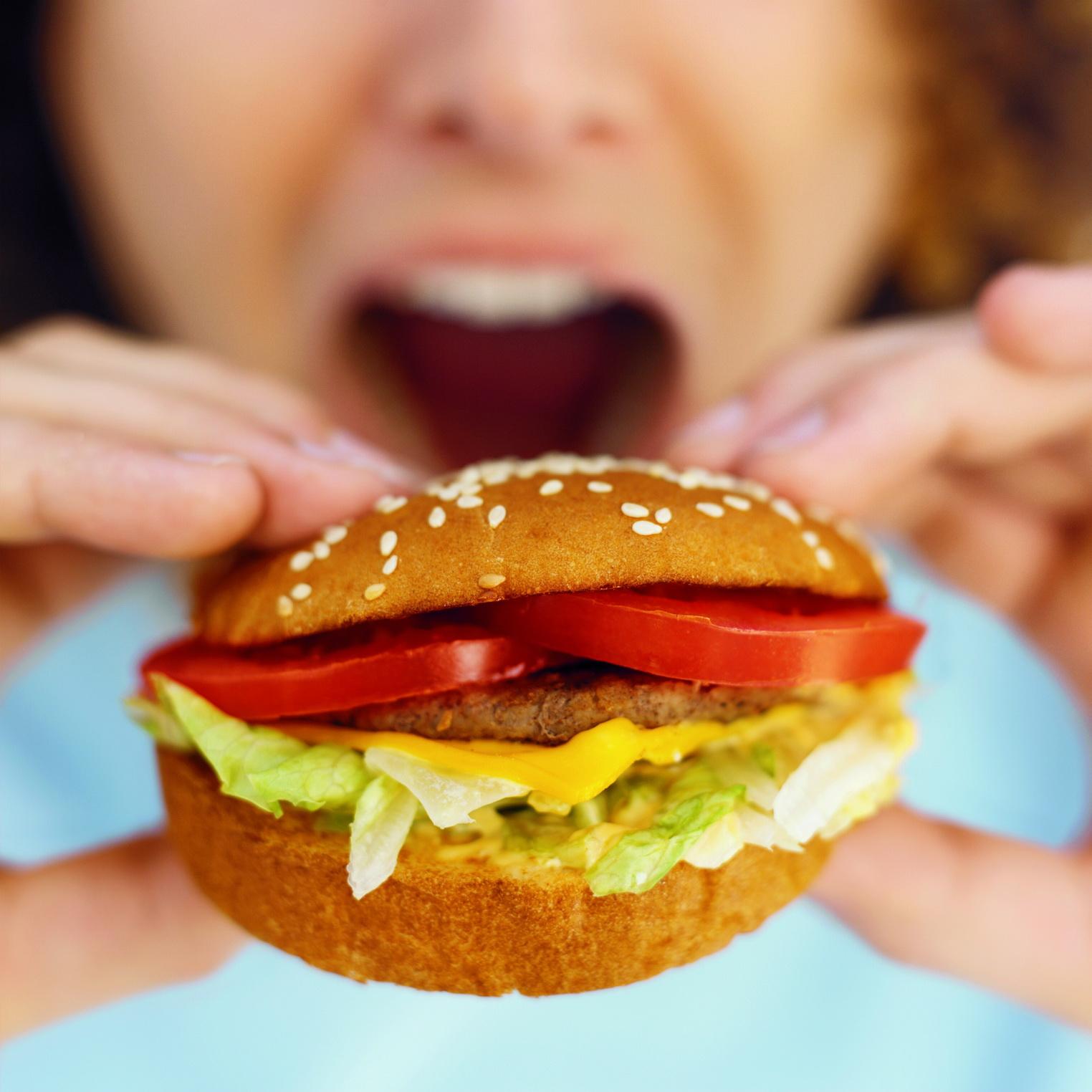 Холестерин – норма у женщин после 50 лет