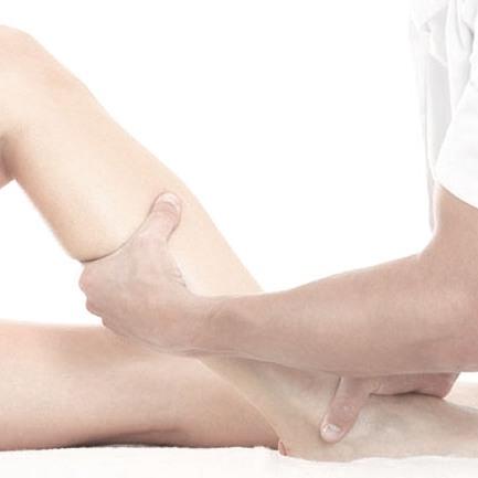 Можно ли вакуумный массаж при варикозе