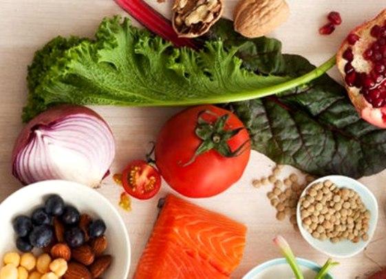 как снизить холестерин народная медицина видео