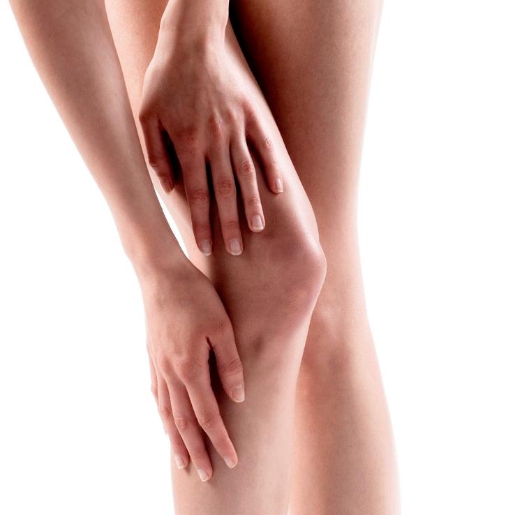 Эффективное лечение артроза коленного сустава в домашних условиях