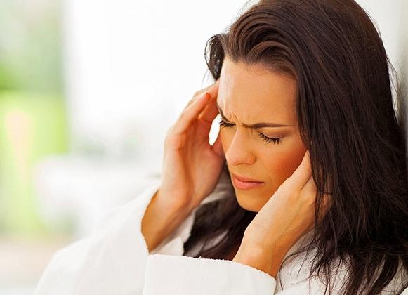 Почему болит шея после сна
