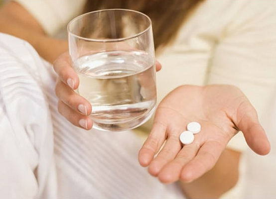 Стоит ли давать антибиотики при кишечной инфекции у детей: при ротовирусе, при инфекции