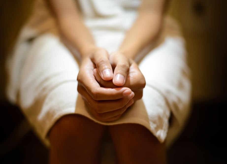 Геморрой лечение в домашних условиях релиф