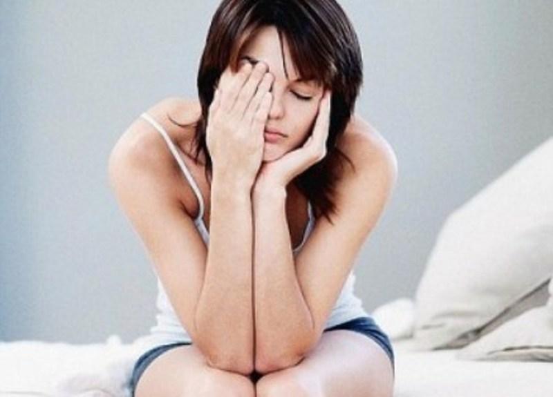 Геморрой у женщин фото симптомы и лечение причины