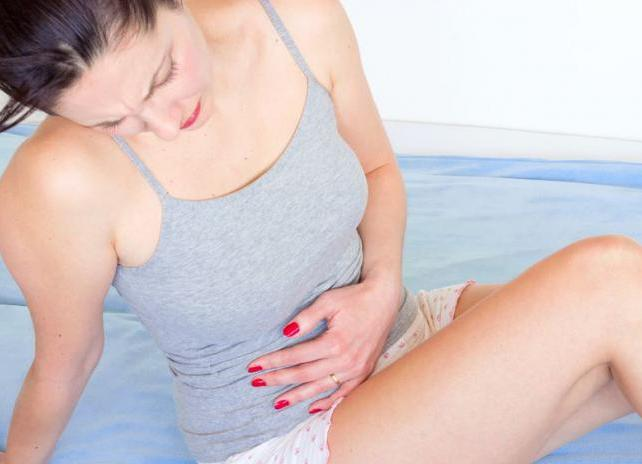 При вдохе болит печень — Лечим печень