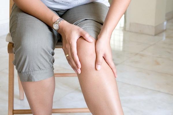 Производство связок коленного сустава озокерит при дисплазии тазобедренных суставах