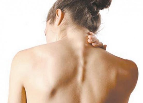 Уколы для снятия мышечного спазма