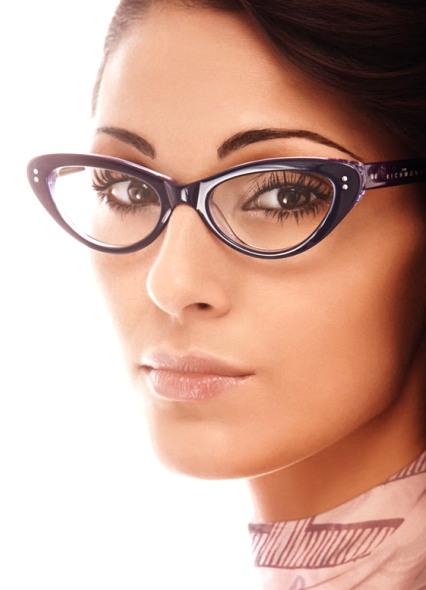 Женские очки для зрения 2e35a9077f5ee