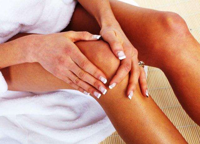 Популярные статьи на тему варикоз болит нога что делать
