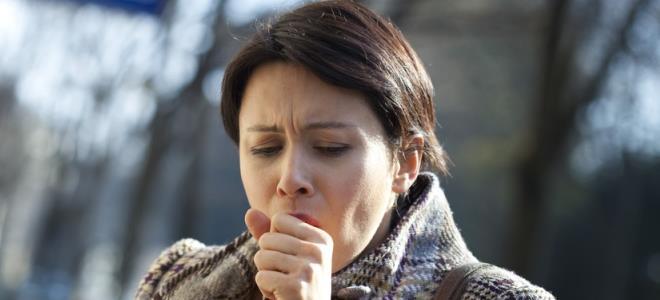 Мокрота в горле - с кашлем и без, причины и лечение