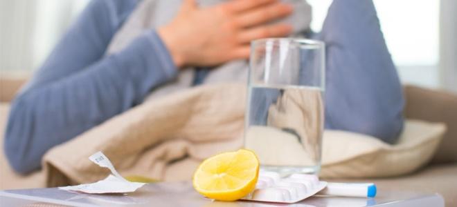 Полоскание горла Хлоргексидином – как разводить?
