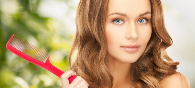 имбирь против выпадения волос