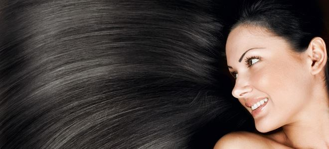 Мумие для волос. Полезные свойства и применение мумие для густоты волос.